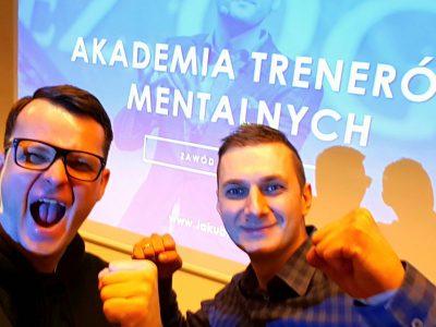 akademia-trenerow-mentalnych