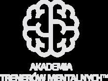 mental_power-licznik-logo