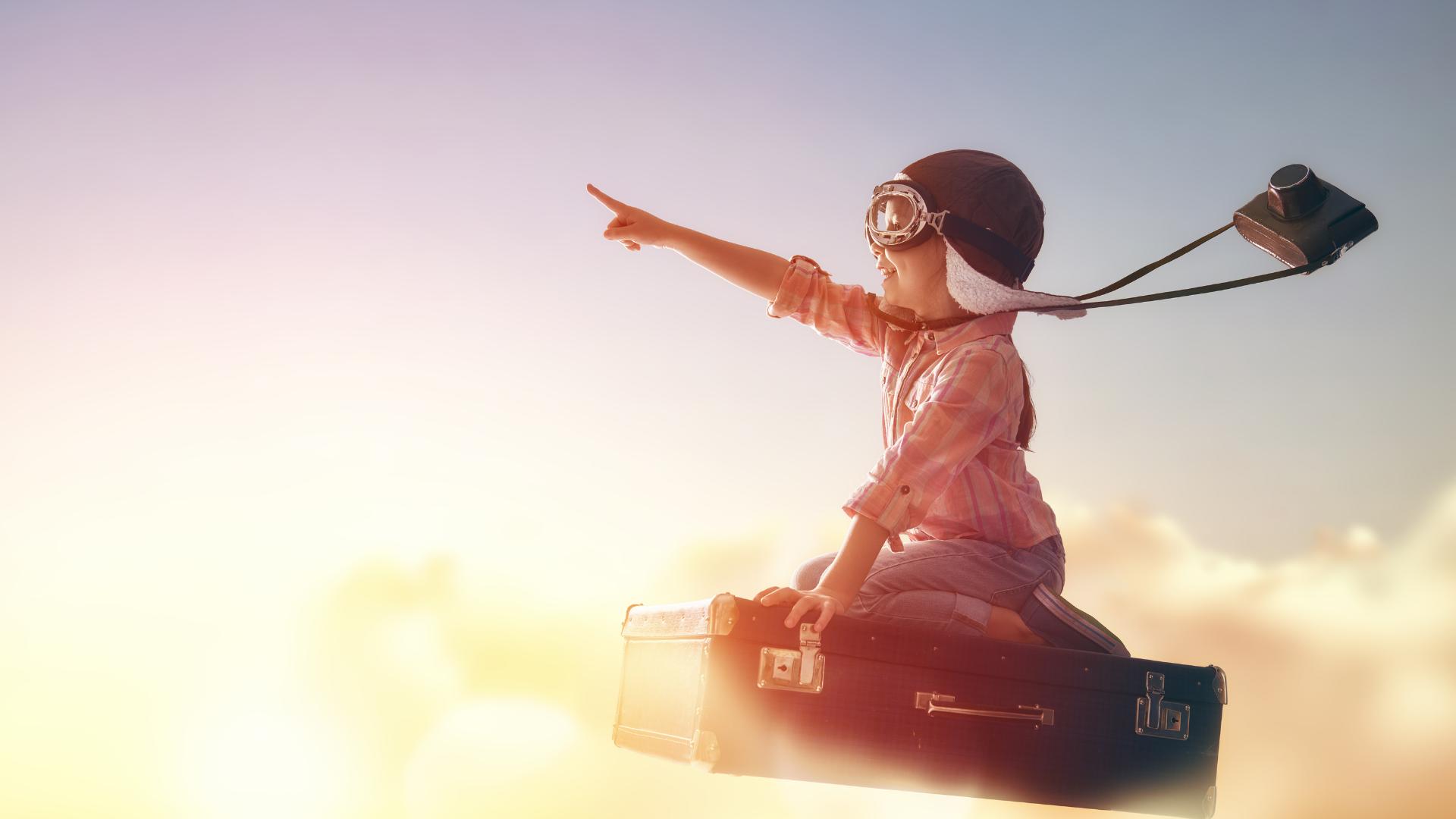10 inspirujących cytatów omarzeniach