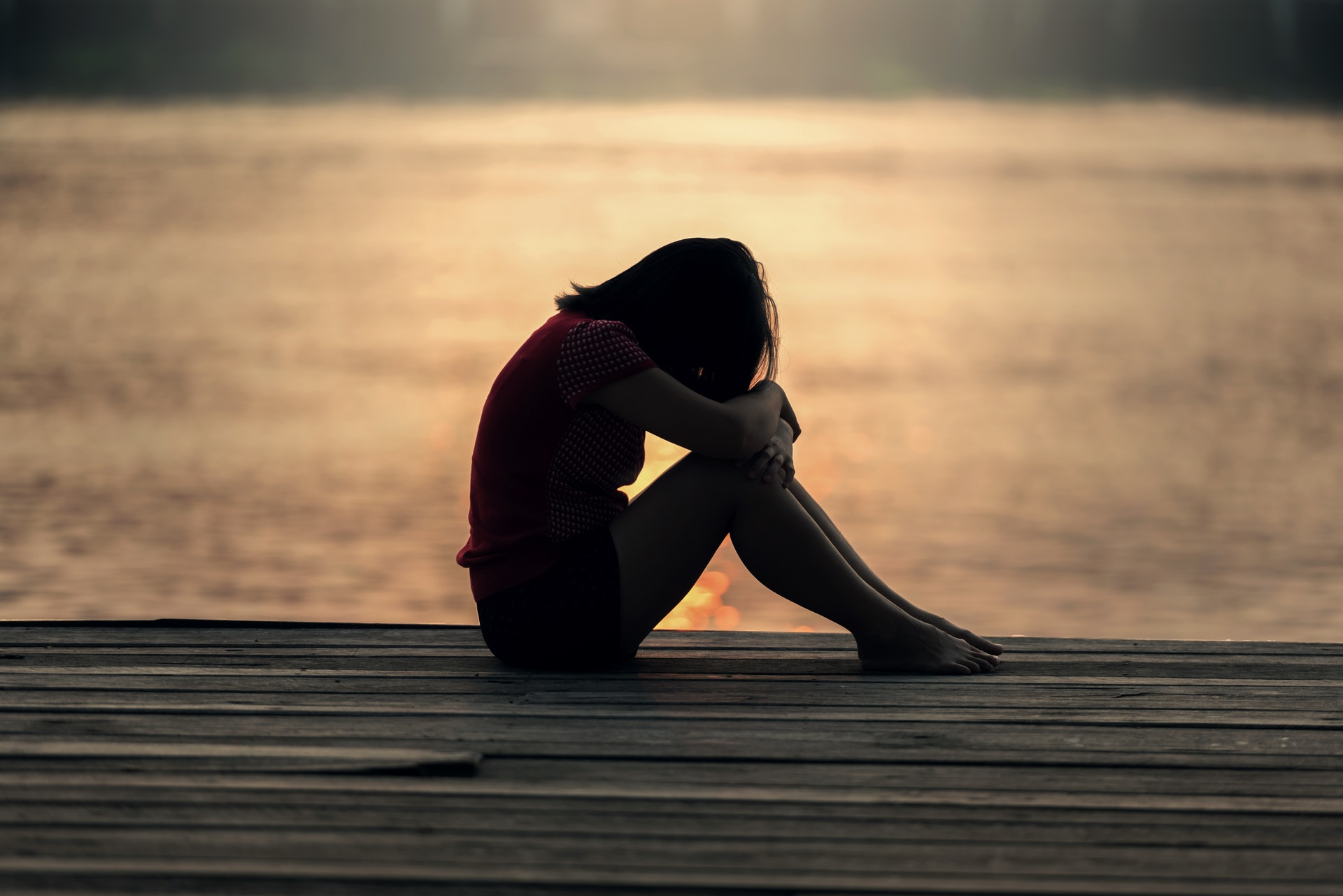 Pandemiczny kryzys zdrowia psychicznego – depresja dzieci imłodzieży nasila się…